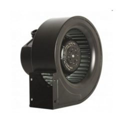SOLER & PALAU CBM/4-160/062 Blower 70W Φυσητήρας Μοτέρ Αέρα 230V (5142005700)