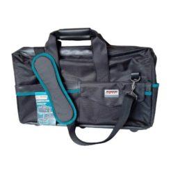 MACO 05001 Εργαλειοθήκη Υφασμάτινη Τσάντα 52cm