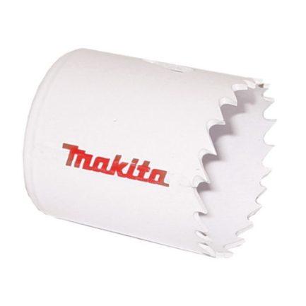 MAKITA D-17055 Ποτηροτρύπανο Φ35mm Γενικής Χρήσης BiMetal