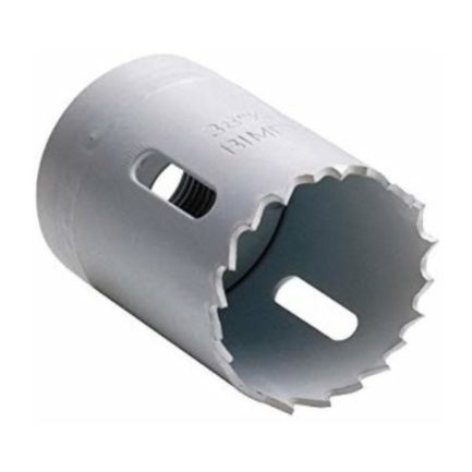 MAKITA D-17061 Ποτηροτρύπανο Φ 38mm Γενικής Χρήσης BiMetal