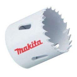 MAKITA D-35455 Ποτηροτρύπανο Φ 46mm Γενικής Χρήσης BiMetal