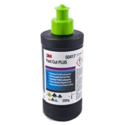 3M 50417 Αλοιφή Χονδρή Perfect-It III Fast Cut Plus 250ml