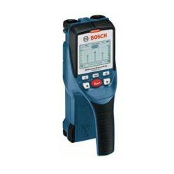 BOSCH 0601010008 D-TECT 150 SV Ανιχνευτής Wallscanner Υλικών Τοίχου