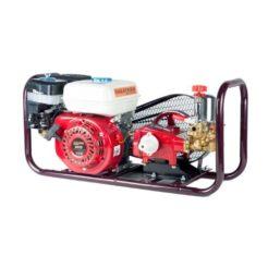 NAKAYAMA NS4000 Ψεκαστικό Βενζίνης 6.5Hp (015604)