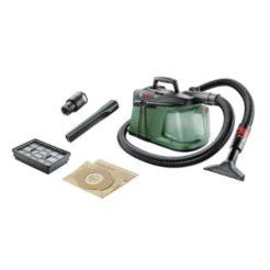 BOSCH - EasyVac 3 Σκούπα Υγρών Στερεών 700W (06033D1000)