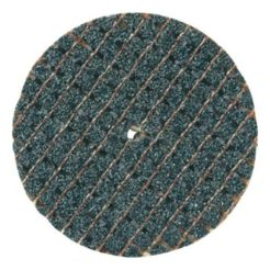 DREMEL 426 Τροχός Κοπής Υαλοβάμβακας 32mm Σετ 5τμχ (2615042632)