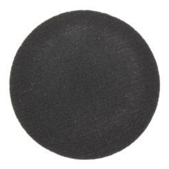DREMEL SC411 Δίσκοι Λείανσης Speedclick P60 Σετ 6τμχ (2615S411JA)