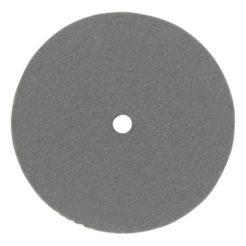 DREMEL 425 Δίσκος Στίλβωσης 22,5mm Σετ 4τμχ (26150425JA)