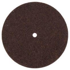 DREMEL 540 Δίσκος Κοπής 32mm Σετ 5τμαχ (2615054032)