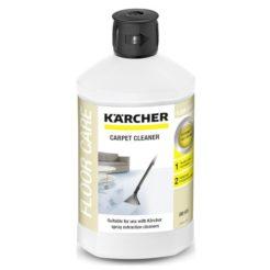 KARCHER RM519 Καθαριστικό Χαλιών 1Lt (62957710)