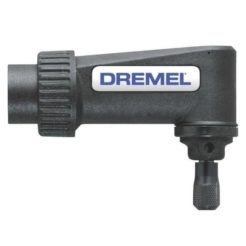 DREMEL 575 Προσάρτημα Ορθής Γωνίας (2615057532)
