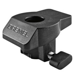 DREMEL 576 Βάση Προσάρτημα Διαμόρφωσης (26150576JA)