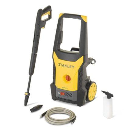 STANLEY SXPW17E Πλυστικό Μηχάνημα 1700W 130bar (14141)