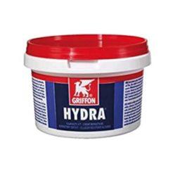 GRIFFON Hydra 66868 Μαγγανέζα Πυρίμαχο Σφραγιστικό 1250°C 750ml
