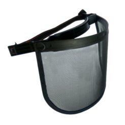 Μάσκα Προστασίας για Θαμνοκοπτικό 83003