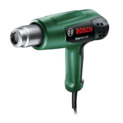 BOSCΗ EasyHeat 500 Πιστόλι Θερμού Αέρα 1600W (06032A6000)
