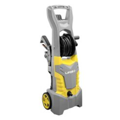LAVOR Fast Extra 145 Πλυστικό Μηχάνημα Ηλεκτρικό Υψηλής Πίεσης 1900W 145bar (605007)