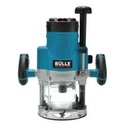 BULLE 633001 Ρούτερ Ηλεκτρικό 2200W 12mm