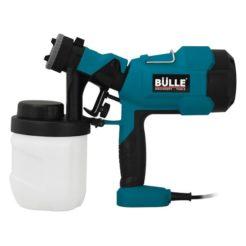 BULLE 633034 Πιστόλι Βαφής Ηλεκτρικό 500W 900ml