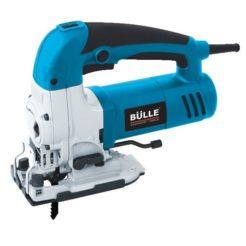 BULLE 633046 Σέγα Ηλεκτρική Heavy Duty 600W 130mm