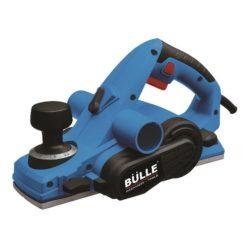 BULLE 63454 Πλάνη Ηλεκτρική 82mm 750W