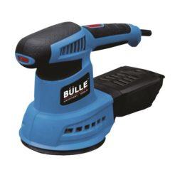 BULLE 63458 Τριβείο Ηλεκτρικό Έκκεντρο 380W