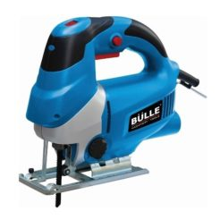 BULLE 63460 Σέγα Ηλεκτρική 750W με Laser