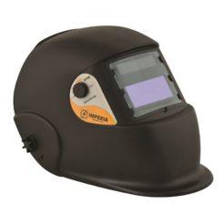 IMPERIA MH900 Μάσκα Ηλεκτροκόλλησης Ηλεκτρονική με Οπτικό Πεδίο 95x43mm (65624)