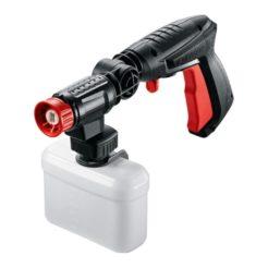 BOSCH F016800536 Πιστόλι Ψεκασμού 360° με Ακροφύσιο Απορρυπαντικού