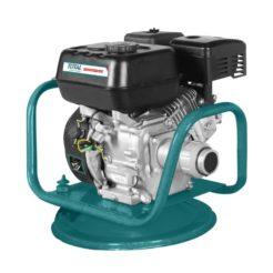 TOTAL TP630-2 Δονητής Μπετού Βενζινοκίνητος 5,5Hp