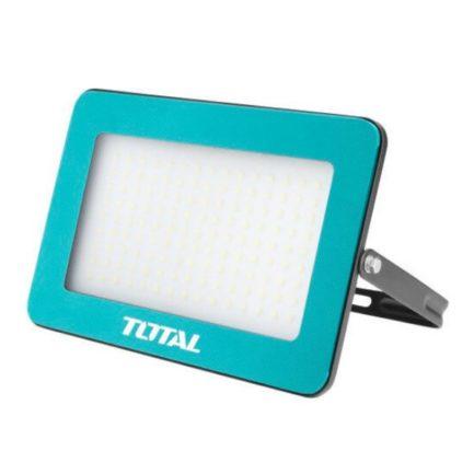 TOTAL TLFL3501 Προβολέας Φορητός Ηλεκτρικός 50W
