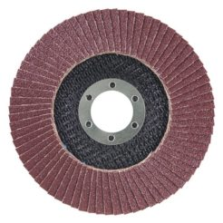 MAKITA D-27165 Δίσκος Λείανσης Φ180 x 22,2mm P120