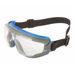 3M GG501 Scotchgard Γυαλιά Προστασίας Κλειστού Τύπου Διάφανα
