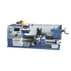 ALFA 43209 Μηχανουργικός Τόρνος Μεταβλητής Ταχύτητας 300x180mm 600W