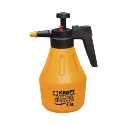 KRAFT 621202 Ψεκαστήρας Προπίεσης 1,5Lt