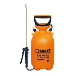 KRAFT 621205 Ψεκαστήρας Προπίεσης 5Lt