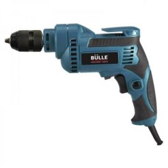 BULLE 633028 Δράπανο Ηλεκτρικό 650W
