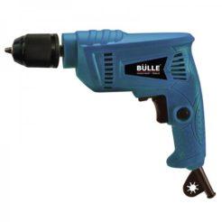 BULLE 63484 Δράπανο Ηλεκτρικό 450W