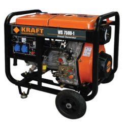 KRAFT WS 7500-1