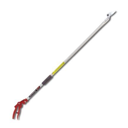 ARS 180-1.20 Κονταροψάλιδο 1,20m