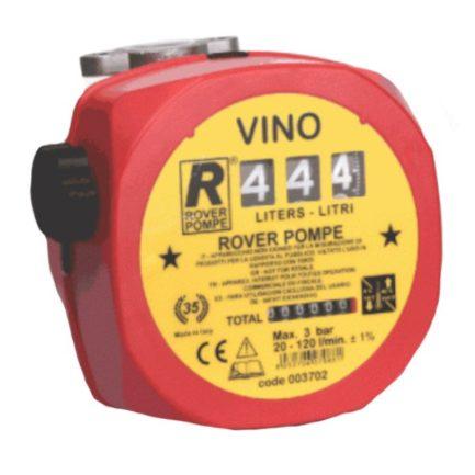 ROVER 003702 Μετρητής Κρασιού Μηχανικός