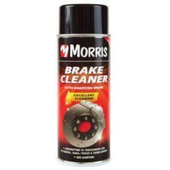 MORRIS 28573 Σπρέι Καθαρισμού Φρένων 400ml