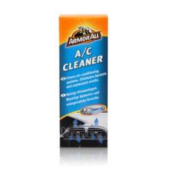 ARMOR ALL Καθαριστικό Aircondition Αυτοκινήτου