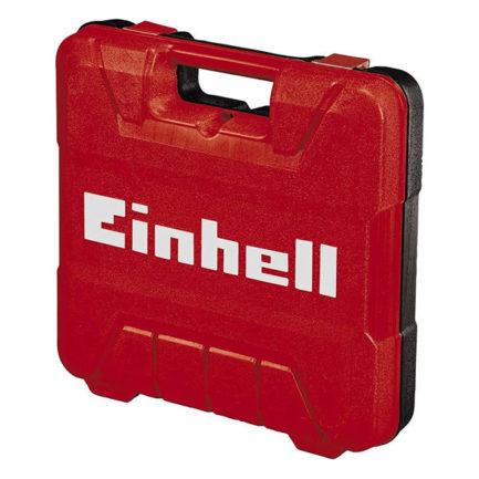 EINHELL TC-PN 50 Καρφωτικό Αέρος για Δίχαλα - Βελόνια (4137790)