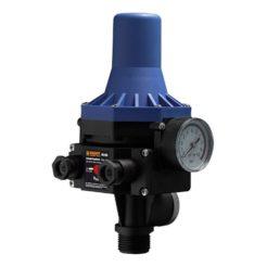 KRAFT PC-12A Ελεγκτής Πίεσης Νερού για Αντλία Ηλεκτρονικός (43543)