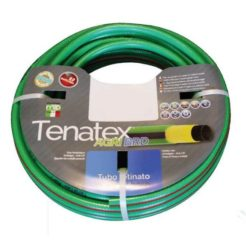 "TENATEX 621007 Λάστιχο Ποτίσματος 3/4"" 25m"