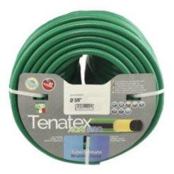 "TENATEX 621010 Λάστιχο Ποτίσματος 1"" 50m"