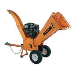 KRAFT 691065 Θρυμματιστής Κλαδιών Βενζίνης 420cc 100mm