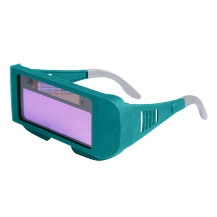 TOTAL Γυαλιά Ηλεκτροσυγκόλλησης Αυτόματης Σκίασης