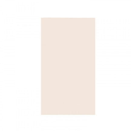 COSMOSLAC 9704 Σπρέι Εφέ Κιμωλίας N°4 Cream 400ml